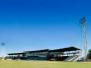 Marrara Football Stadium