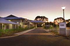 Southern Cross Aged Care